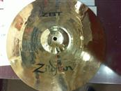 "ZILDJIAN Cymbal 14"" ZBT CRASH"